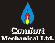 Comfort Mechanical (2012) Ltd