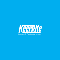 Keeprite Heating and Cooling Products