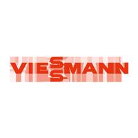 Veissmann